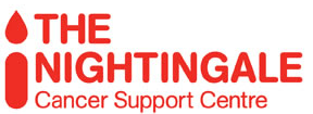 Nightingale logo