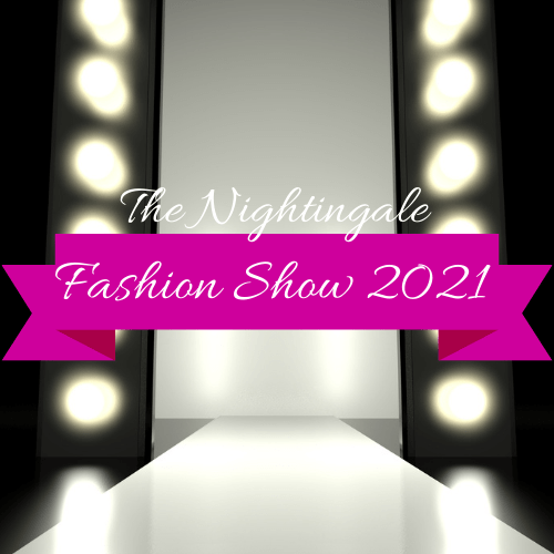 Fashion Show 2021